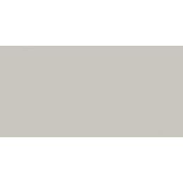 Découvrir Ténérife décor pumice 60*120 cm