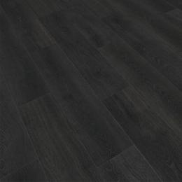 Eldorado planche large chêne contura noir 19,3*128,2 cm