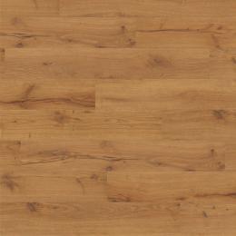 Sol stratifié Eldorado planche large chêne alpin nature 19,3*128,2 cm