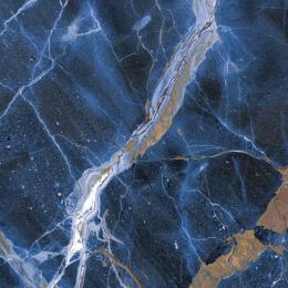 Carrelage sol poli effet marbre Botticcino universe 60*60 cm