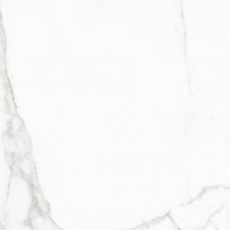 Carrelage sol poli effet marbre Botticcino white beauty 60*60 cm