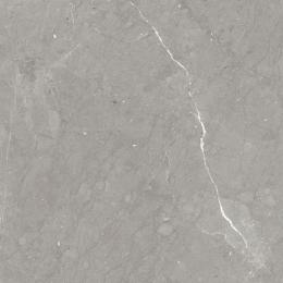 Carrelage sol poli effet marbre Botticcino allure 60*60 cm