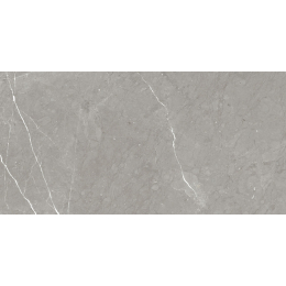 Carrelage sol et mur poli effet marbre Botticcino allure 60*120 cm