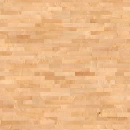 Castel érable sycomore 3 frises 18*220 cm