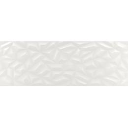 Carrelage mur Norvège decors scala 35*100 cm