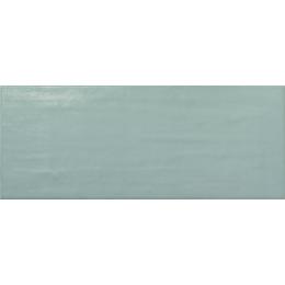 Découvrir Fontana turquoise 20*50 cm