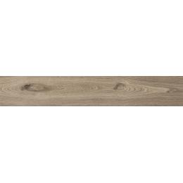 Carrelage sol imitation parquet Raices natural 20*120 cm