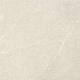 Carrelage sol effet pierre Carrara cream 60*60 cm