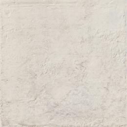 Carrelage sol effet pierre Abbaye miramare 60*60 cm