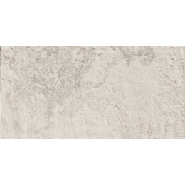 Carrelage sol effet pierre Abbaye miramare 60*120 cm