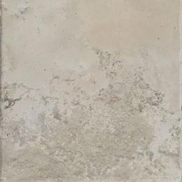 Carrelage sol extérieur effet pierre Abbaye torrechiara R11 50*50