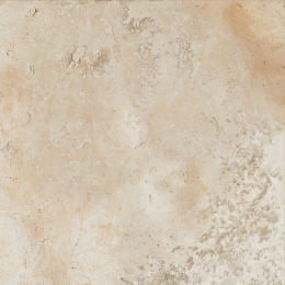 Carrelage sol extérieur effet pierre Abbaye burgos R11 50*50
