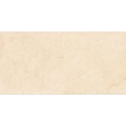 Dalle extérieur Etna 2.0 bourgogne R11 50*100 cm