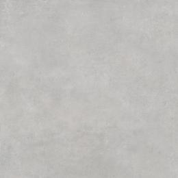 Carrelage sol moderne Loft perla 60*60 cm