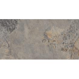 Découvrir Thebes Gris 32x62,5 cm