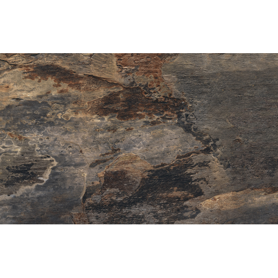 Thebes Natural 40,8x66,2 cm
