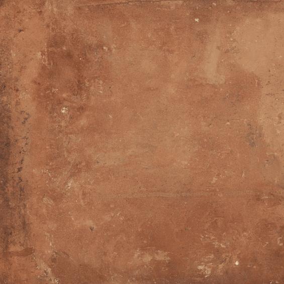 Sabbia cotto 33,15*33,15 cm