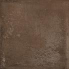 Sabbia moka 33,15*33,15 cm