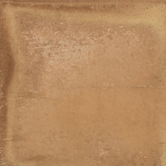 Sabbia natura 33,15*33,15 cm