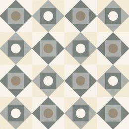 Discover Taco Tradition gris 16,5x16,5 cm