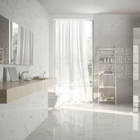 carrelage sol et mural salle de bains prix d usine reflex boutique. Black Bedroom Furniture Sets. Home Design Ideas